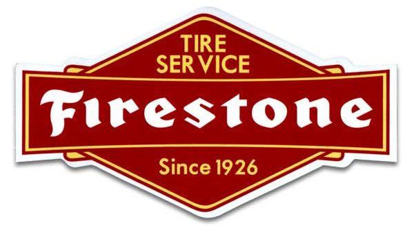 レーシング ステッカー 新商品 MARATHON、FIRESTONE1926 入荷のご案内