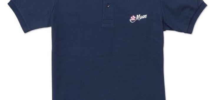 ムーンアイズ アイボール ポケット ポロシャツ 新商品のご案内 MOONEYES