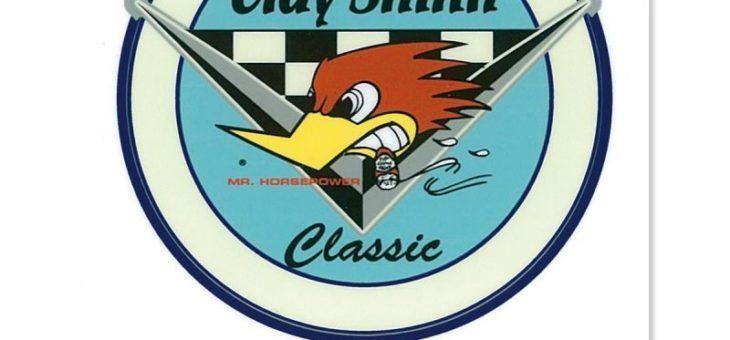 クレイスミス デカール シリーズ 新商品のご案内 CLAY SMITH